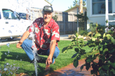 Let Our Federal Height Sprinkler repair Team Handle Your System